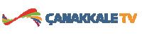 Çanakkale TV | Çanakkale'nin Televizyonu