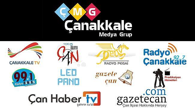 Çanakkale Medya Grubu