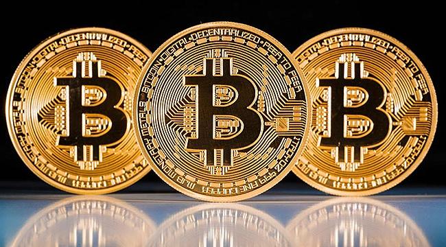 Bitcoin nedir? nereden nasıl alınır satılır?
