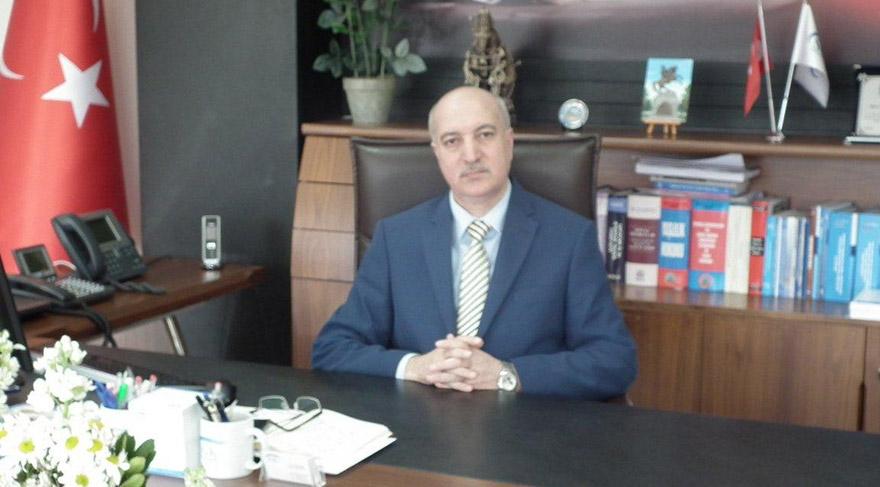 Çanakkale SGK İl Müdürü Tümsek'ten önemli açıklama…