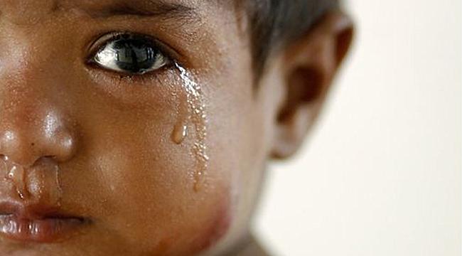 Çocuklarda anne baba kayıplarına dikkat