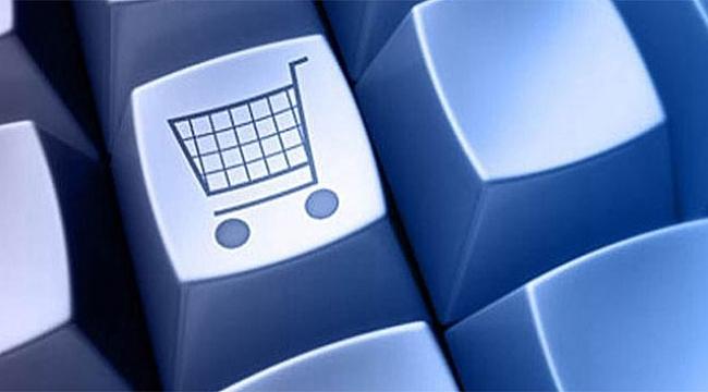 E-ticarete hareket getirecek 'mail' yöntemi