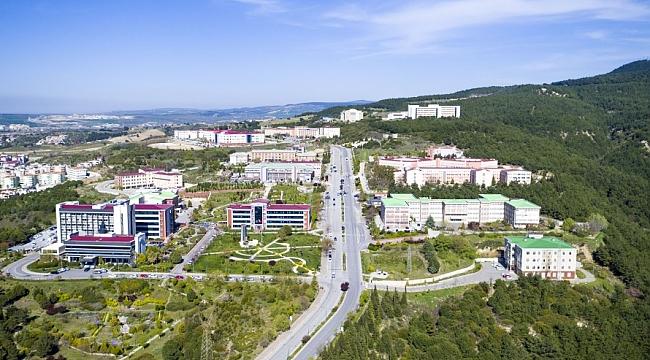 Sağlık Bilimleri Enstitüsü'de Beden Eğitimi ve Spor Yüksek Lisans Programı Açıldı