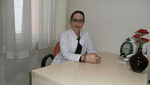 Çan Devlet Hastanesi Uzman Kadrosuna İki Hekim Daha Katıldı