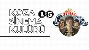 Çanakkale Koza Gençlik Derneği Sinema Kulübünden Kadınlar Gününe Özel Film
