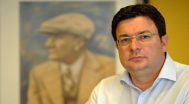 CHP Genel Başkan Yardımcısı Av. Muharrem Erkek'in 15 Temmuz Hain Darbe Girişimi Hakkında Basın Açıklaması