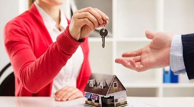 Ev Alırken Dikkat Edilmesi Gereken 9 Detay