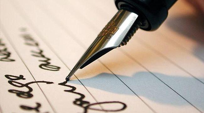 Yeni Çağın Yeni Masalları, Çanakkale'de Yazılıyor...