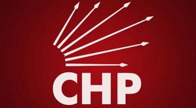 CHP'nin Çanakkale'den 5 başkan adayı daha belli oldu!