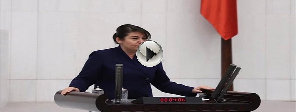 """""""81 MİLYON TEK BİR AİLEYİZ"""""""