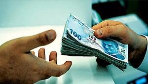 Milyonların Merakla Beklediği Asgari Ücret Zammı İçin TÜİK Önerisini Açıkladı!