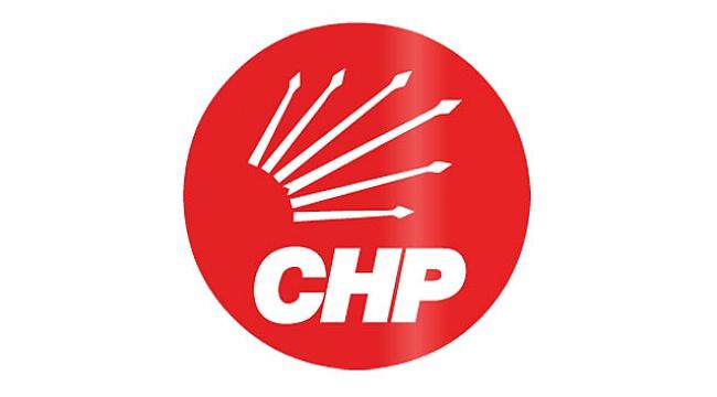 CHP'DE EĞİLİM YOKLAMASI TAMAMLANDI!