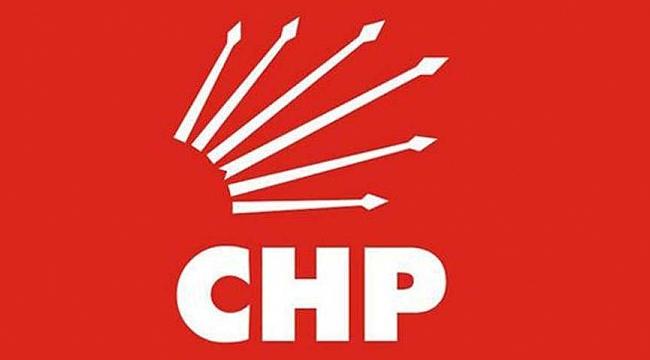 CHP'nin İl Genel Adayları Belli Oldu