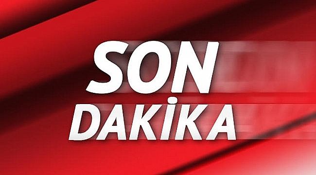 BİGA'DA FETÖ OPERASYONU 1 KİŞİ TUTUKLANDI!