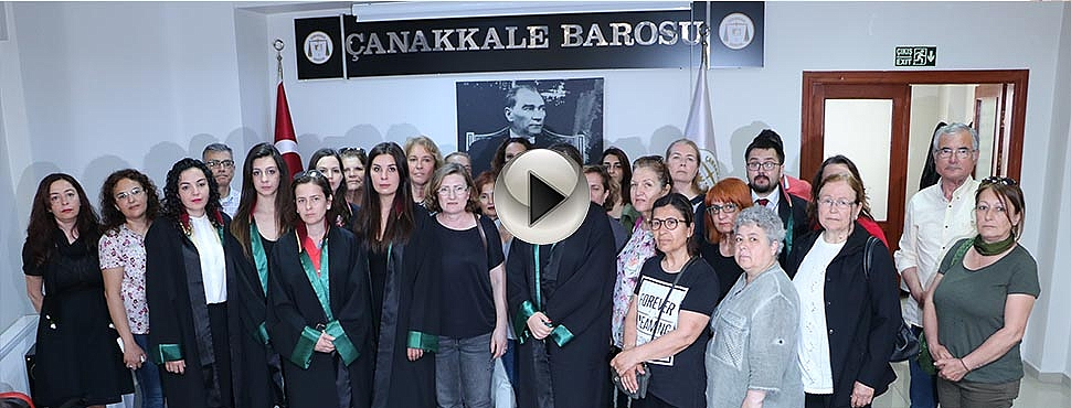 """""""BOŞANMA DAVALARI VE NAFAKA TALEPLERİ KADIN ŞİDDETİNİ ARTTIRDI"""""""