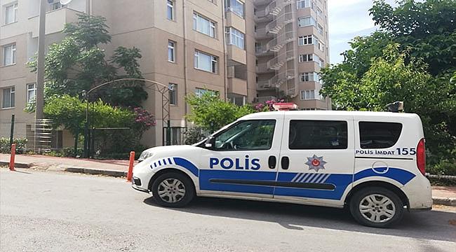 CHP ESKİ MECLİS ÜYESİ EVİNDE ÖLÜ BULUNDU!