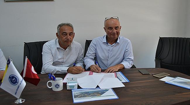 GESTAŞ'TAN BİGA TSO ÜYELERİNE İNDİRİM