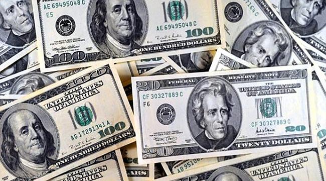 SON DAKİKA! MERKEZ BANKASI YIL SONU ENFLASYON VE DOLAR TAHMİNİNİ AÇIKLADI