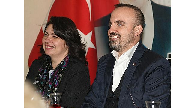 """""""BU GURUR ÇANAKKALE'MİZİN"""""""
