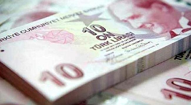 MERKEZ BANKASI 4 MAYIS'TAN İTİBAREN YENİ 10 TL'LERİ PİYASAYA SÜRECEK!