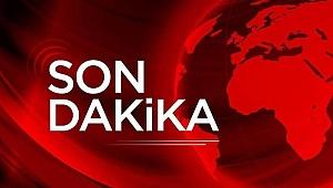 HAKKARİ'DEN ACI HABER 2 ASKERİMİZ ŞEHİT OLDU!