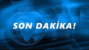 SEYAHAT İZİN BELGESİ ALMA ZORUNLULUĞU KALDIRILDI!