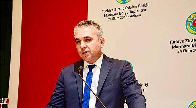 """""""BÜYÜTELİM BESLEYELİM HEP BİRLİKTE SÜRDÜRELİM"""""""