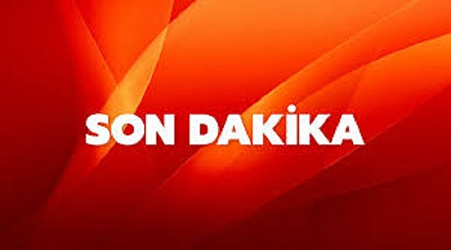 ÇANAKKALE' DE BİR KÖY KARANTİNAYA ALINDI...!