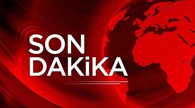 EZİNE ADLİYESİ'NDE KARANTİNA!