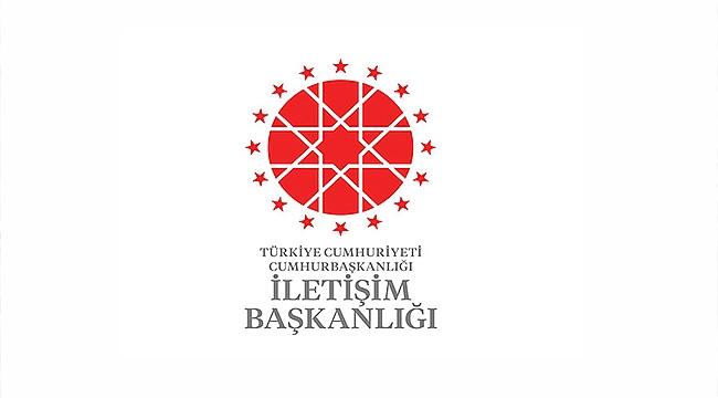 """""""KADINA YÖNELİK ŞİDDETLE MÜCADELEDE DEVAM EDECEK"""""""