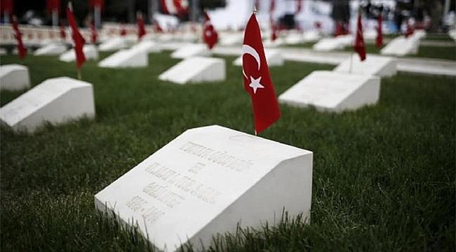 ÇAN'A YENİ BİR 'ANIT' GELİYOR