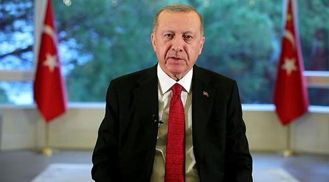 """""""BAYRAM SONRASI KONTROLLÜ BİR ŞEKİLDE NORMALLEŞMEYE HAZIRLANIYORUZ"""""""