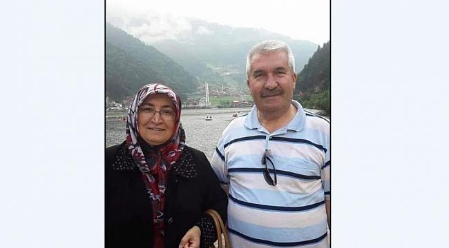 COVİD-19'A YENİK DÜŞTÜ!
