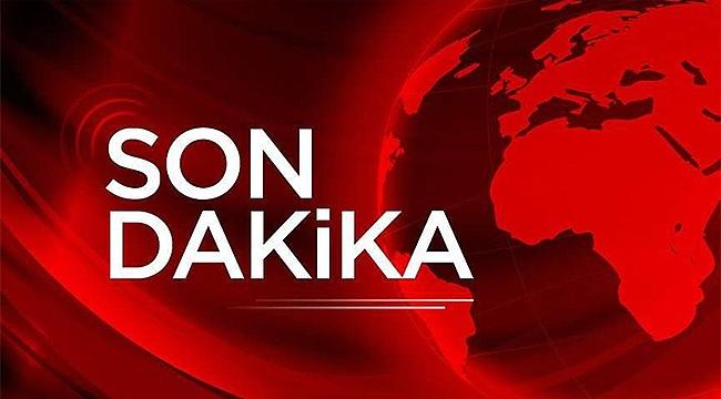 ÇANAKKALE'DE TRAFİK KAZASI! 2 KİŞİ ÖLDÜ 2 KİŞİ DE YARALANDI