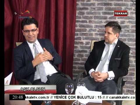 05-01-2014 AŞK OLSUN (ÇTV)