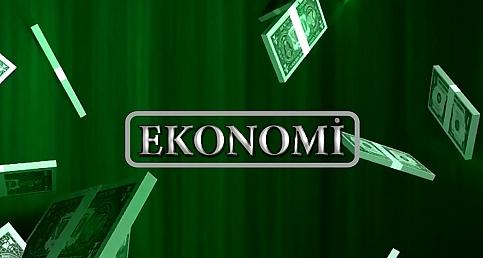 30 Kasım 2016 Ekonomi Bülteni...