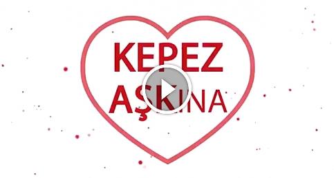 Kepez Belediyesi 25. Yıl Tanıtımı