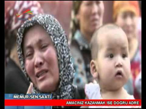 9 ŞUBAT 2016 MEMUR SEN STİ - BÜRO SEN